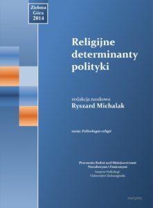 Religijne_determinanty_polityki