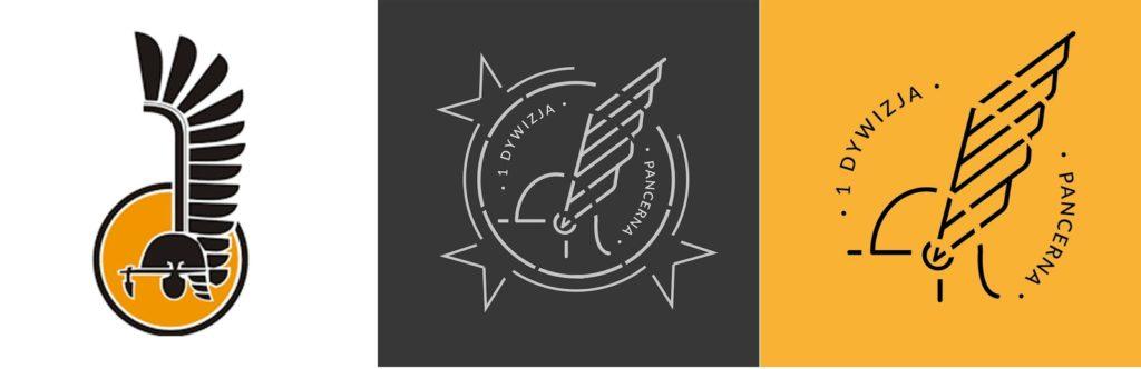 Logo Maczek